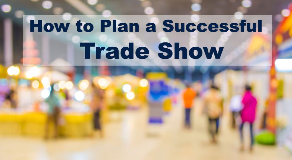 Trade-Show-Image